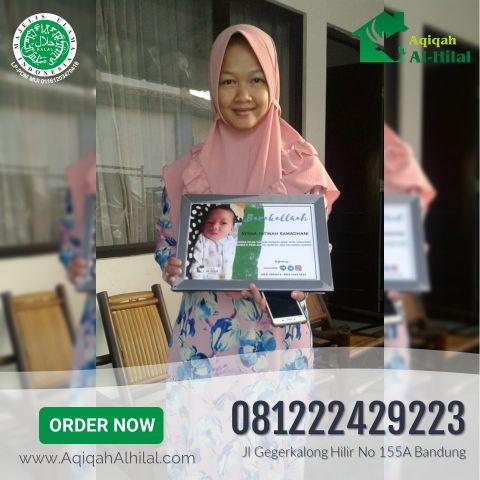 Aisya Fatinah Ramadhani