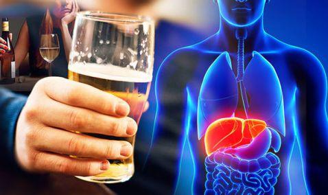 Alkohol Tidak Boleh Di Konsumsi Ibu Hamil