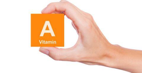 vitamin a berlebihan Tidak Boleh Di Konsumsi Ibu Hamil