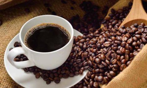 Kafein Tidak Boleh Di Konsumsi Ibu Hamil